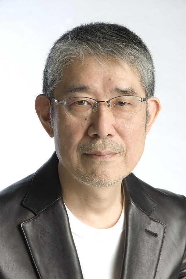 「魂売る」歌謡曲に転向した作詞家・松本隆に元バンドメンバーである大瀧詠一、細野晴臣の反応は…サムネイル画像