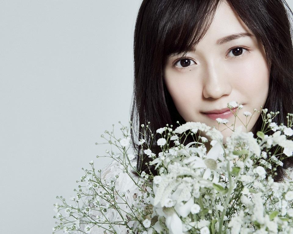 渡辺麻友、番組スタッフに泣かされた過去に言及「若かったので…」サムネイル画像