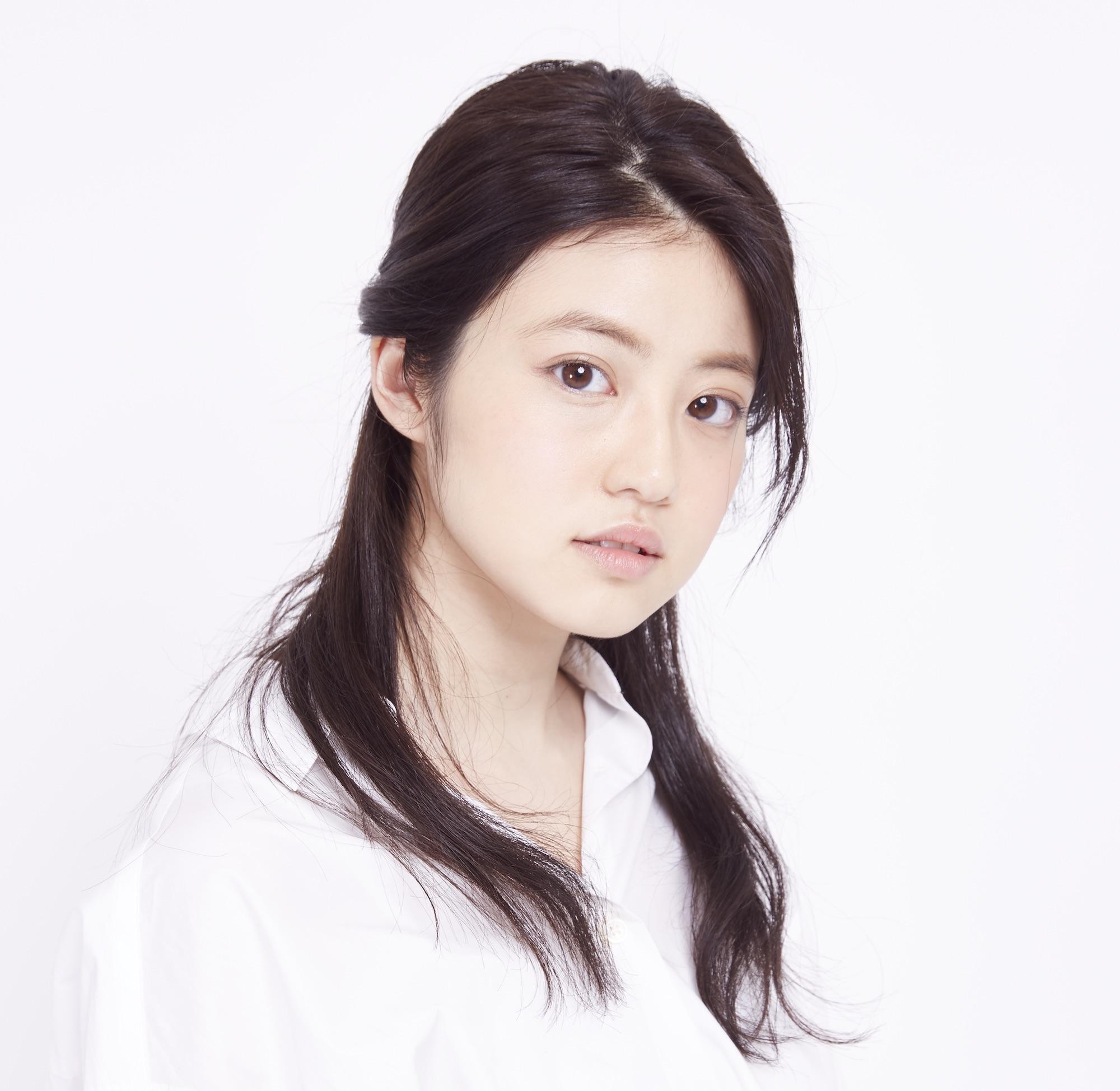 映画・ドラマで活躍!人気急上昇中の今田美桜が仕事とこれからについて語る「もっともっといろんな役に挑戦していきたい」【インタビュー】