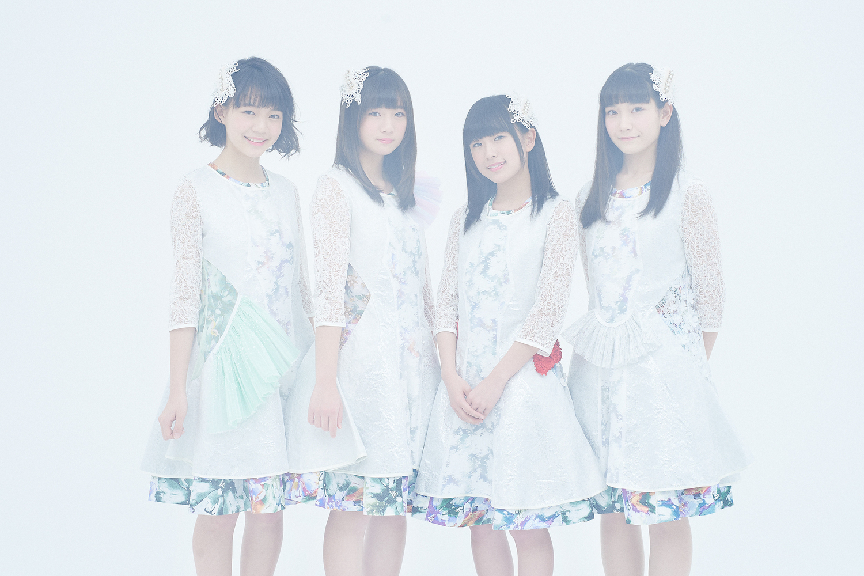 4人組ユニット「sora tob sakana」が主催ライブを開催!第1弾出演アーティスト発表でtricot、Maison book girlなど、異色のラインナップが明らかにサムネイル画像