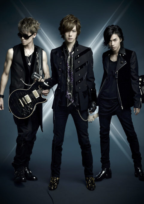 breakerz_x_ap-1131x1600