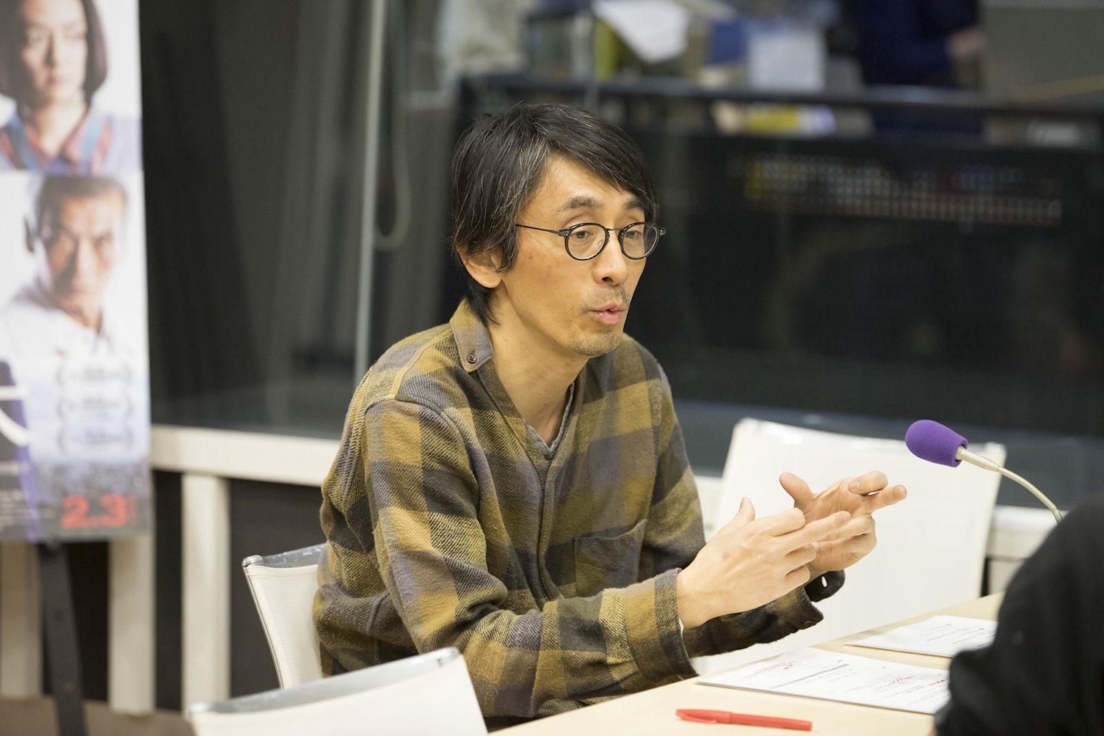 関ジャニ∞・錦戸亮、ラジオ番組で初ソロメインパーソナリティを務める「普段通りにやりすぎました」サムネイル画像