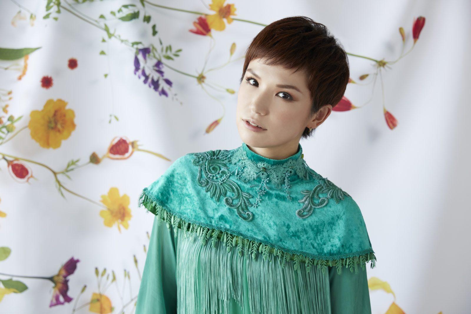 Superfly 「愛をこめて花束を -Orchestra Ver.-」MVを公開サムネイル画像