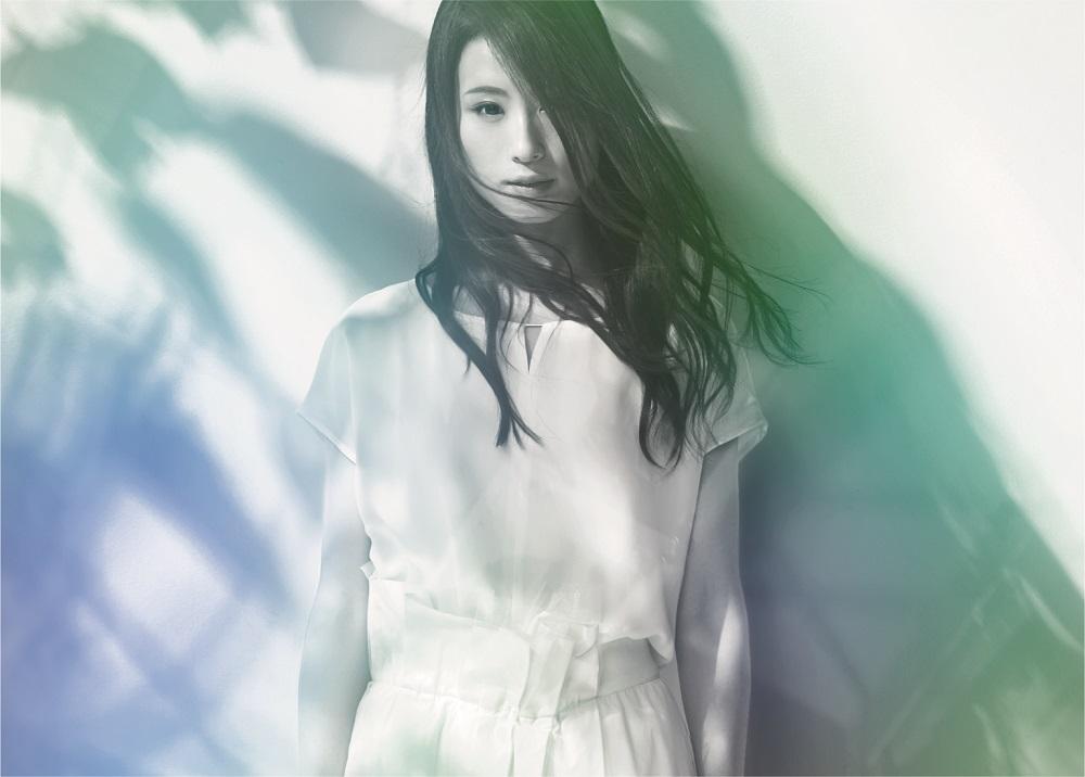 Uru ファーストアルバム「モノクローム」特設ページにてセルフライナーノーツを公開サムネイル画像