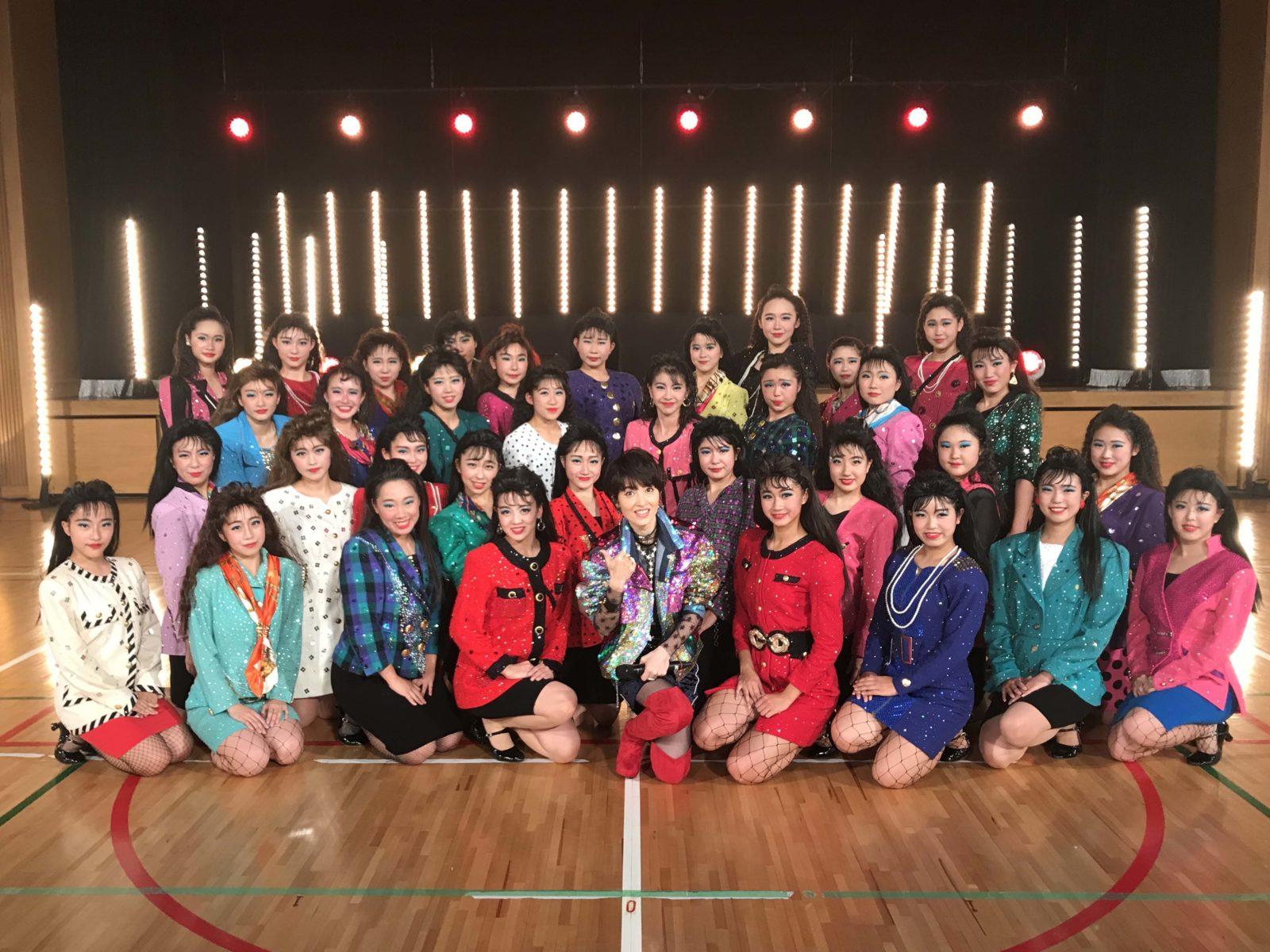 嵐、AKB48、三代目JSB、乃木坂46、福山雅治、星野源ら出演!「Mステスーパーライブ2017」のパフォーマンス詳細が発表サムネイル画像