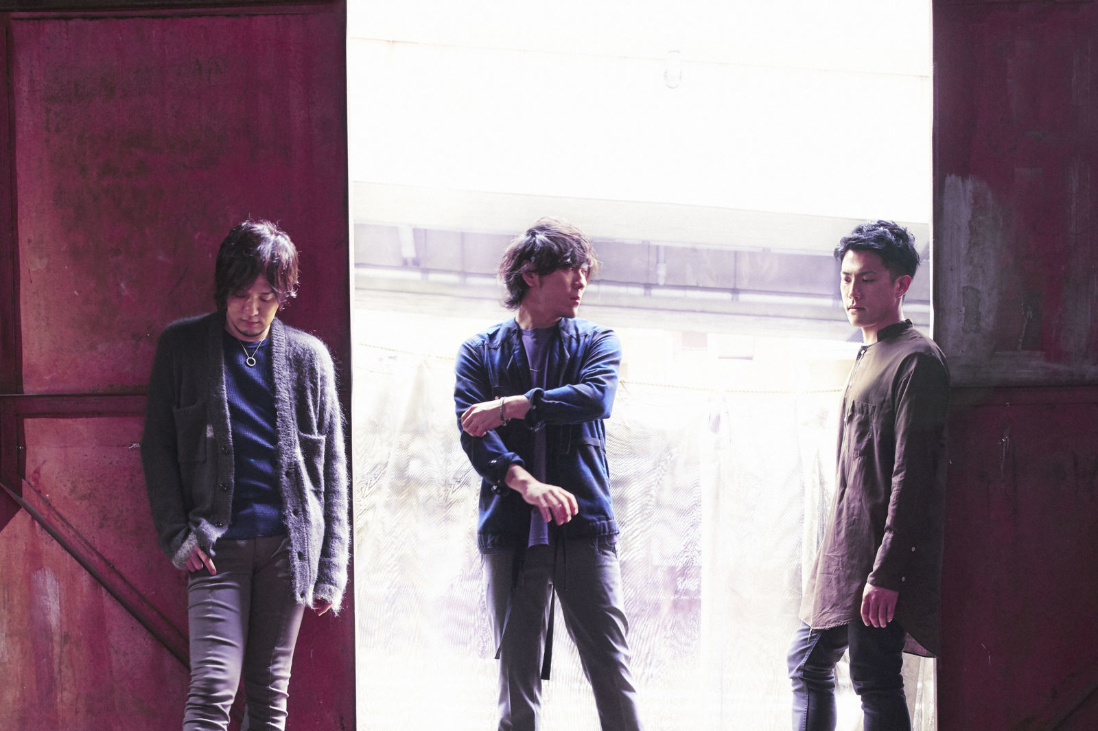 D-LITE(from BIGBANG)は3曲同時ランクイン!ディーン・フジオカも名を連ねる今注目の歌詞ランキング1位は、佐藤健×土屋太鳳の出演映画主題歌
