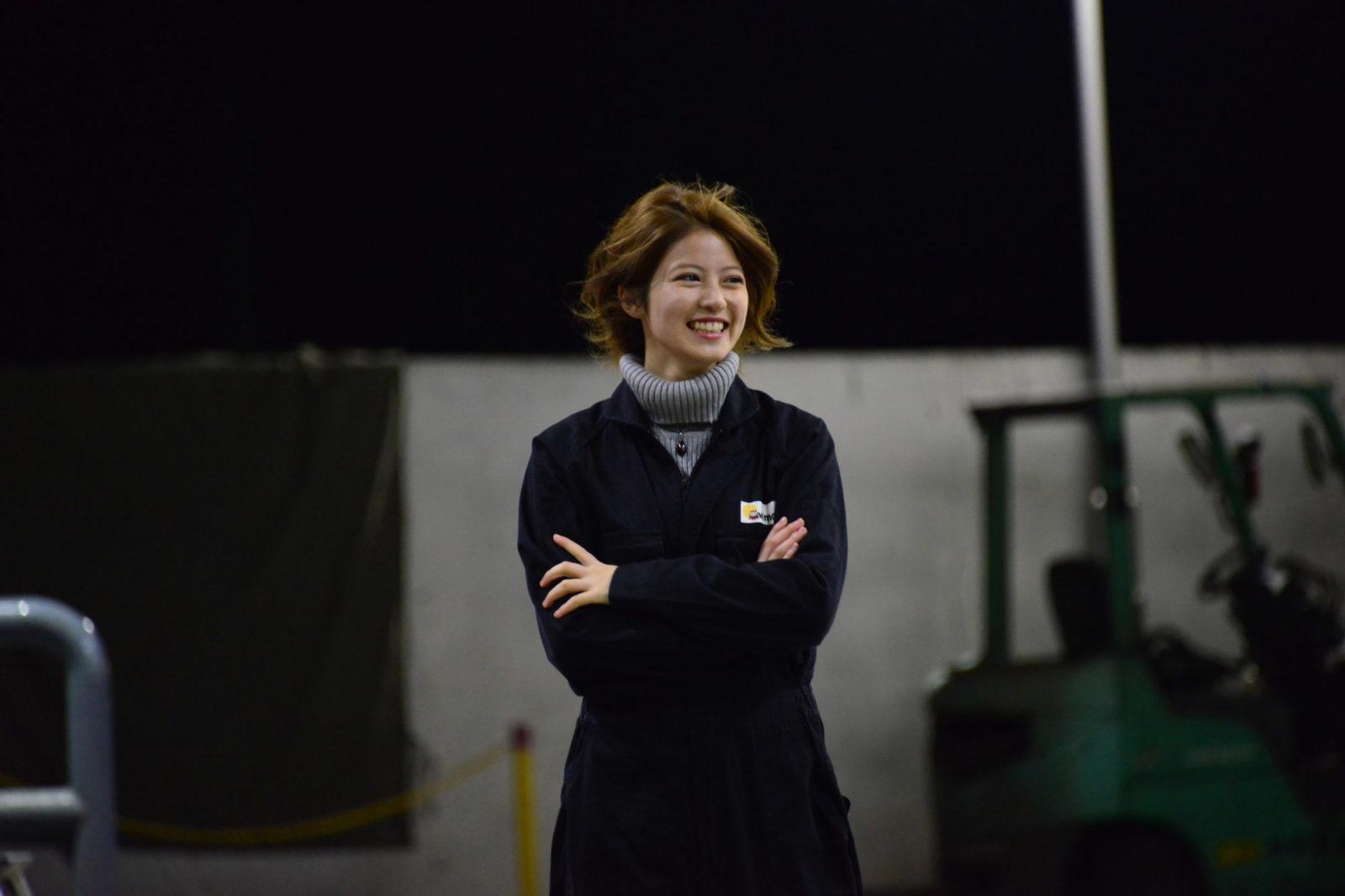 映画・ドラマで活躍!人気急上昇中の今田美桜が仕事とこれからについて語る「もっともっといろんな役に挑戦していきたい」【インタビュー】画像48917