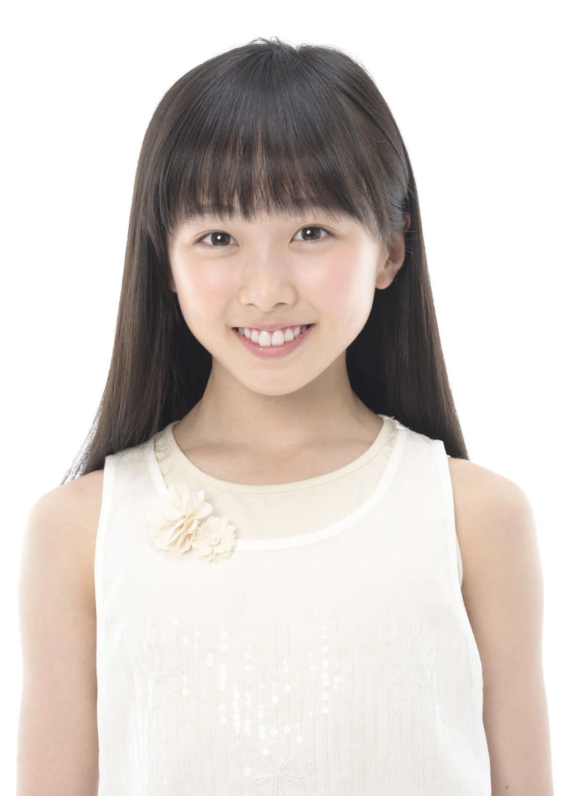 本田望結、姉の真凛選手ついて語る「本当にすごい人なんだなって」サムネイル画像