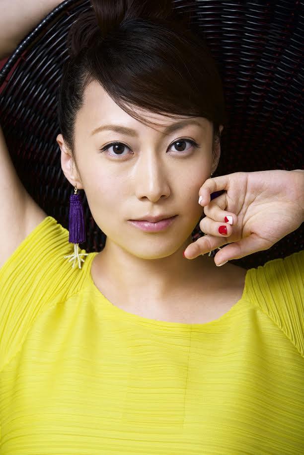 一青窈 デビュー15周年アニバーサリー感謝祭コンサート開催決定サムネイル画像