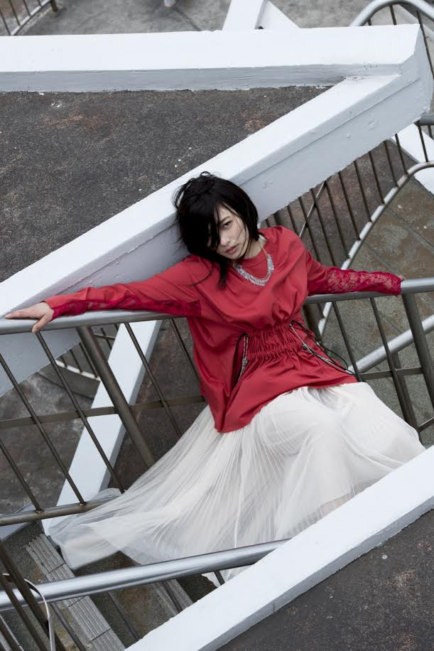 集団行動 待望のセカンドアルバムリリース決定サムネイル画像