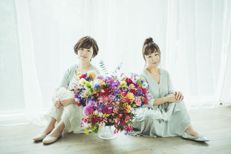 デビュー20周年のKiroro 13年振りとなるオリジナルアルバムがリリース決定サムネイル画像