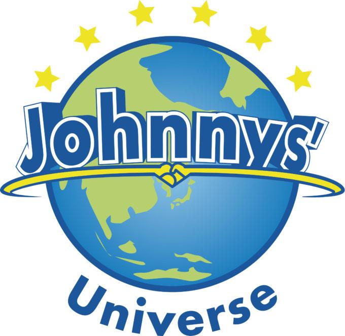 j-u-logo-fin0116-04