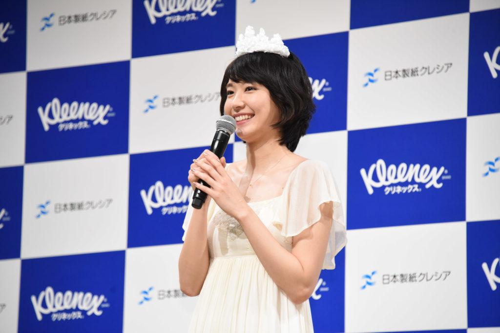 武井壮、新垣結衣の対応に感激したエピソード披露し「これは嬉しいでしょ!」サムネイル画像!