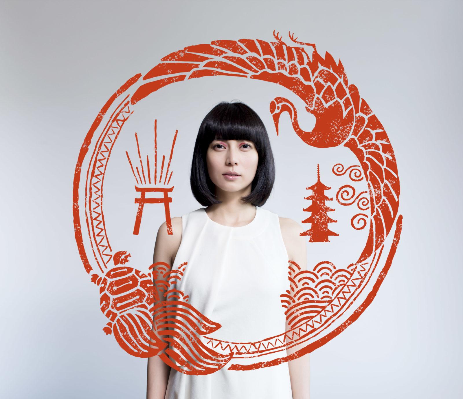 中谷美紀 柴咲コウと間違えられた際のファン対応明かし、共演者から「優しい」サムネイル画像