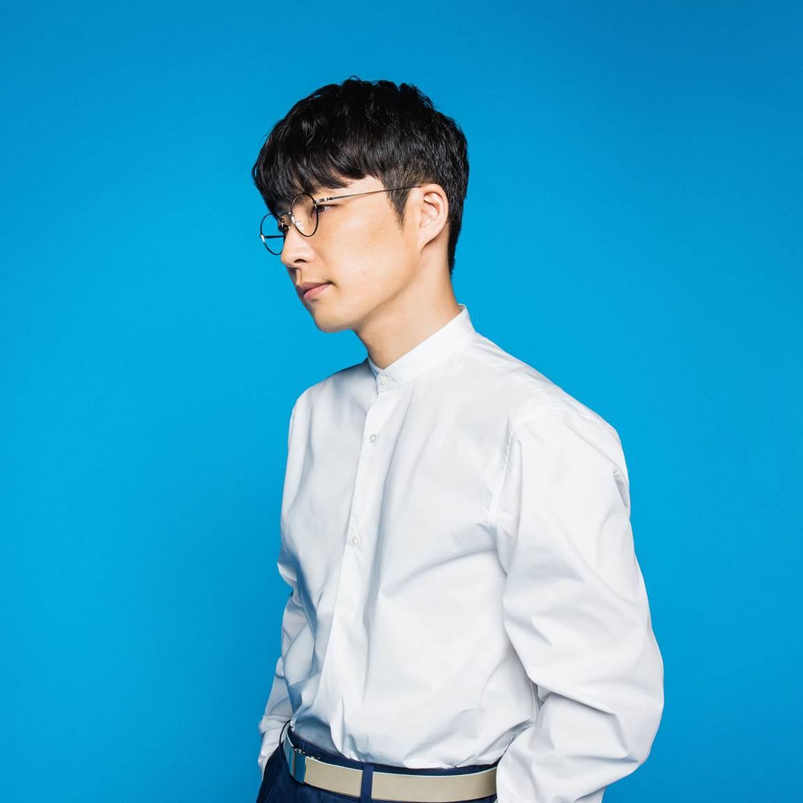 星野源、NEWシングルのタイトルは「ドラえもん」!「星野源のオールナイトニッポン」にてフルコーラス・オンエアサムネイル画像