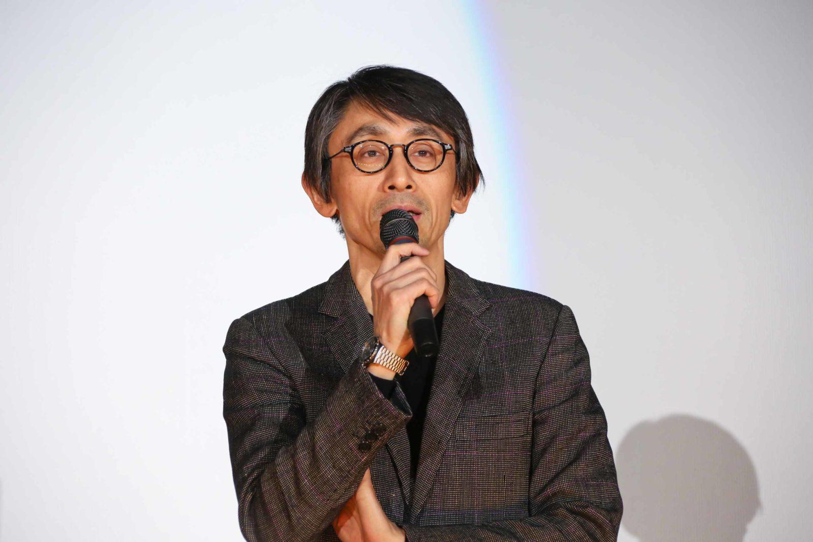 関ジャニ∞・錦戸亮、演じてみたい役聞かれ「色気のある男性介護士に…」サムネイル画像