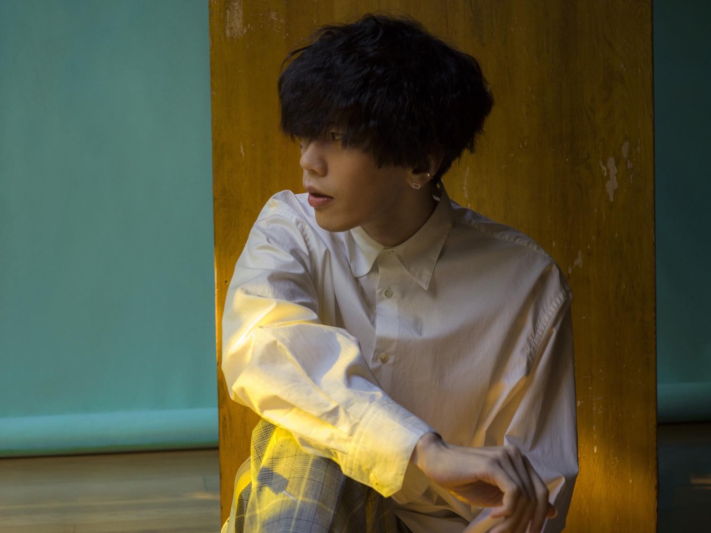 米津玄師、新ビジュアルを公開!新曲「Lemon」は今夜スタートのTBS金曜ドラマ「アンナチュラル」で初OA