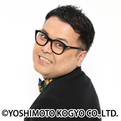 """とろサーモン・久保田の""""ゲスさ""""に三代目JSB・NAOTOも驚き「普段からああいう方…」サムネイル画像"""