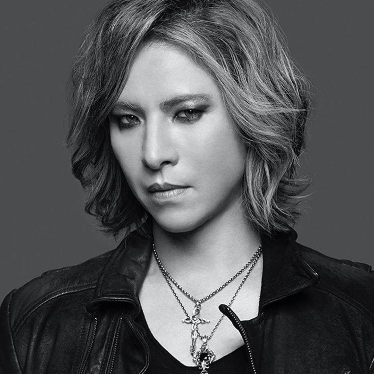 X JAPAN・YOSHIKIの亡きメンバーに対する言葉にSHINeeファンが涙「号泣」「少し心強くなりました」サムネイル画像