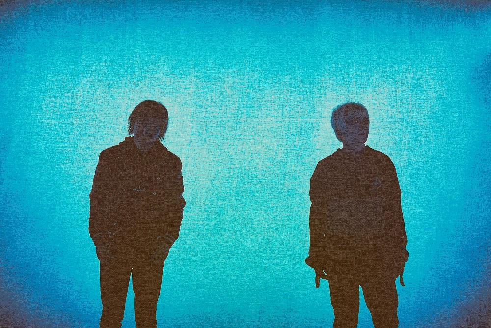 """引退発表の小室哲哉と浅倉大介の""""PANDORA"""" シングル「Be The One」がオリコン週間ランキング2位サムネイル画像"""