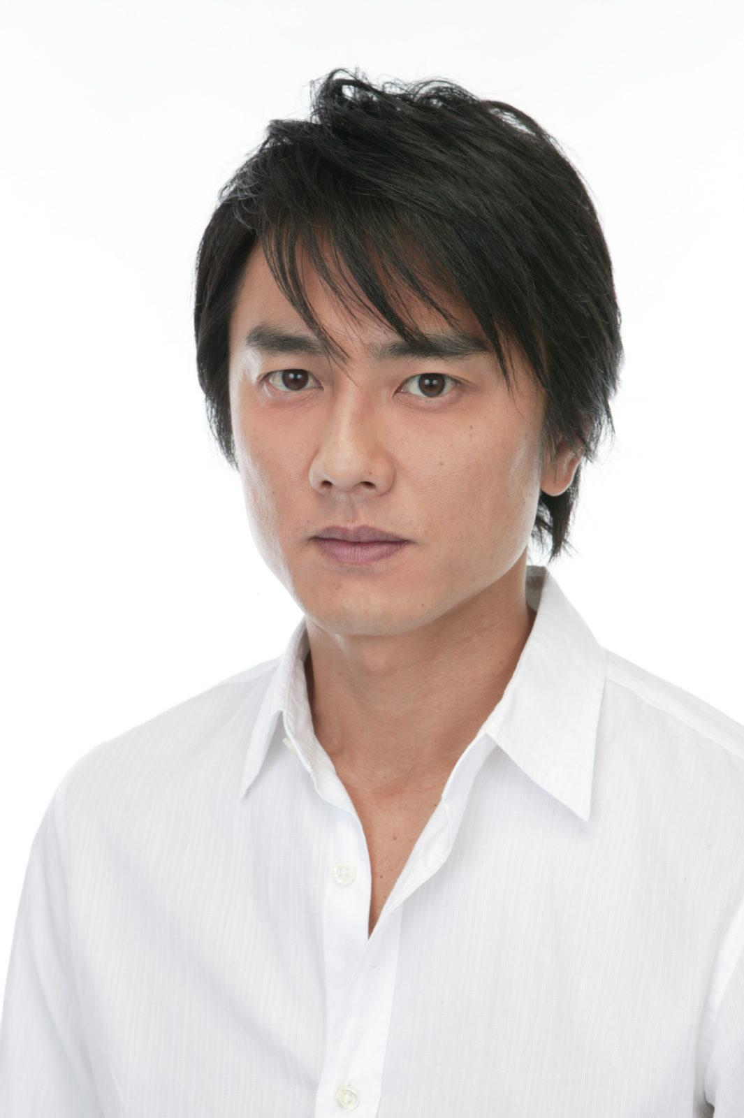 原田龍二の画像 p1_35