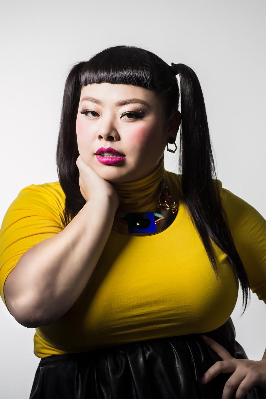 渡辺直美、アメリカと日本の芸能界のギャップについて言及「契約社会というか」サムネイル画像