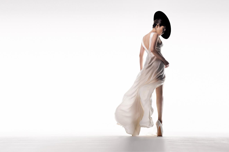 JUJU 最新アルバムの全曲先行試聴会が開催決定サムネイル画像