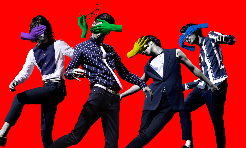 夜の本気ダンス、ライブDVD先行試写会が急遽開催決定サムネイル画像!