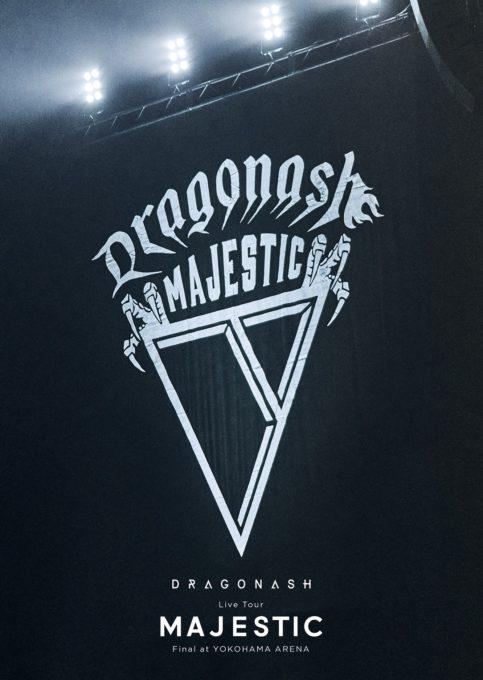 dragon-ash_%e6%a8%aa%e3%82%a2%e3%83%aa_%e9%99%90%e5%ae%9a%e7%9b%a4bddvd%e5%85%b1%e9%80%9a