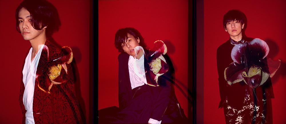 平野歩夢選手の銀メダルにEXILE・橘ケンチ、RADWIMPS・野田洋次郎、DAIGO、金爆・喜矢武豊から祝福コメントサムネイル画像