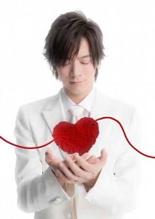 羽生、宇野の金銀フィニッシュにDAIGO、中川翔子、マンウィズ、GLAY・TERU、AKB48メンバーら、音楽界からも賞賛の声サムネイル画像