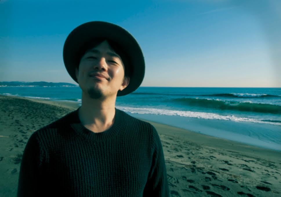 関ジャニ∞、E-girlsなどへの楽曲提供も行う山森大輔が初のソロオフィシャルMVを公開サムネイル画像