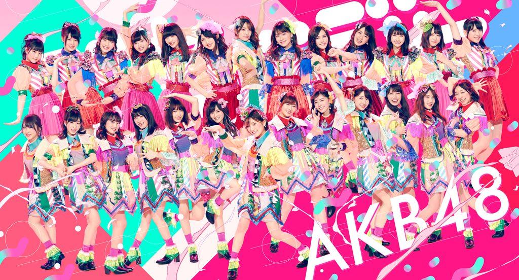 今夜のMステは7時から2時間スペシャル!AKB48・KAT-TUN・サカナクション・西野カナ・ももクロらが登場サムネイル画像!