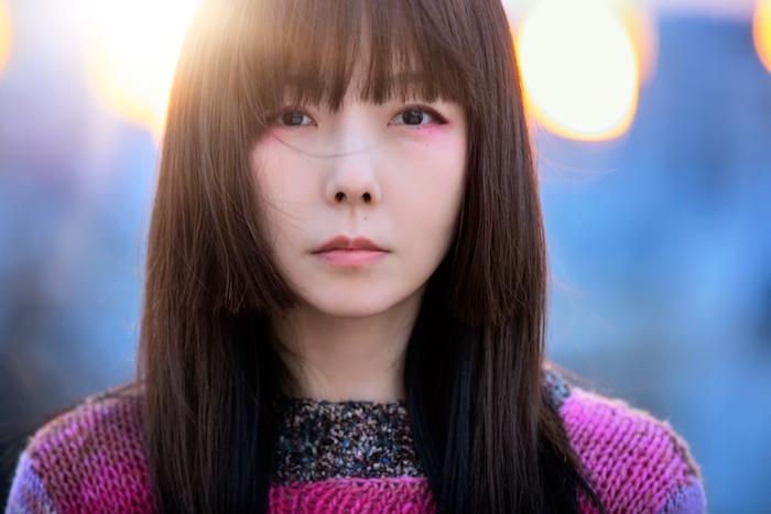 aiko、3月14日に発売されるミュージック・クリップ集「ウタウイヌ5」のトレーラー映像を公開!サムネイル画像