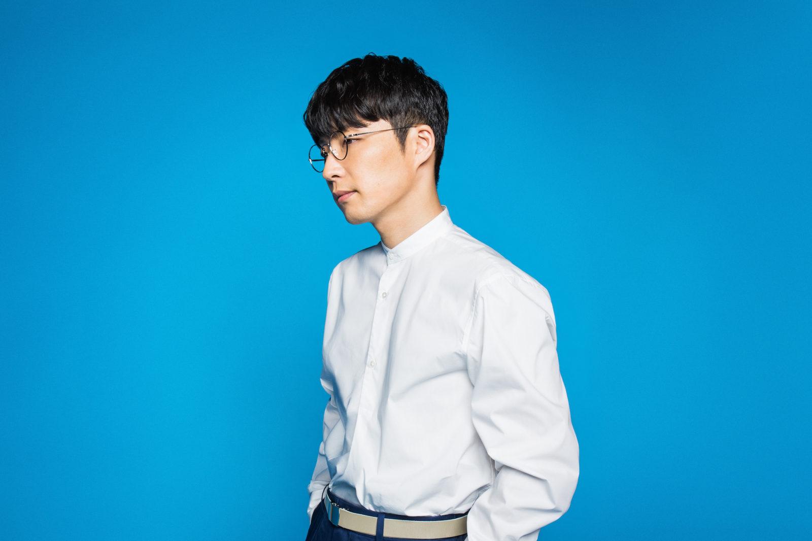 星野 源、史上初3年連続受賞「SPACE SHOWER MUSIC AWARDS 2018」2部門を制覇サムネイル画像!