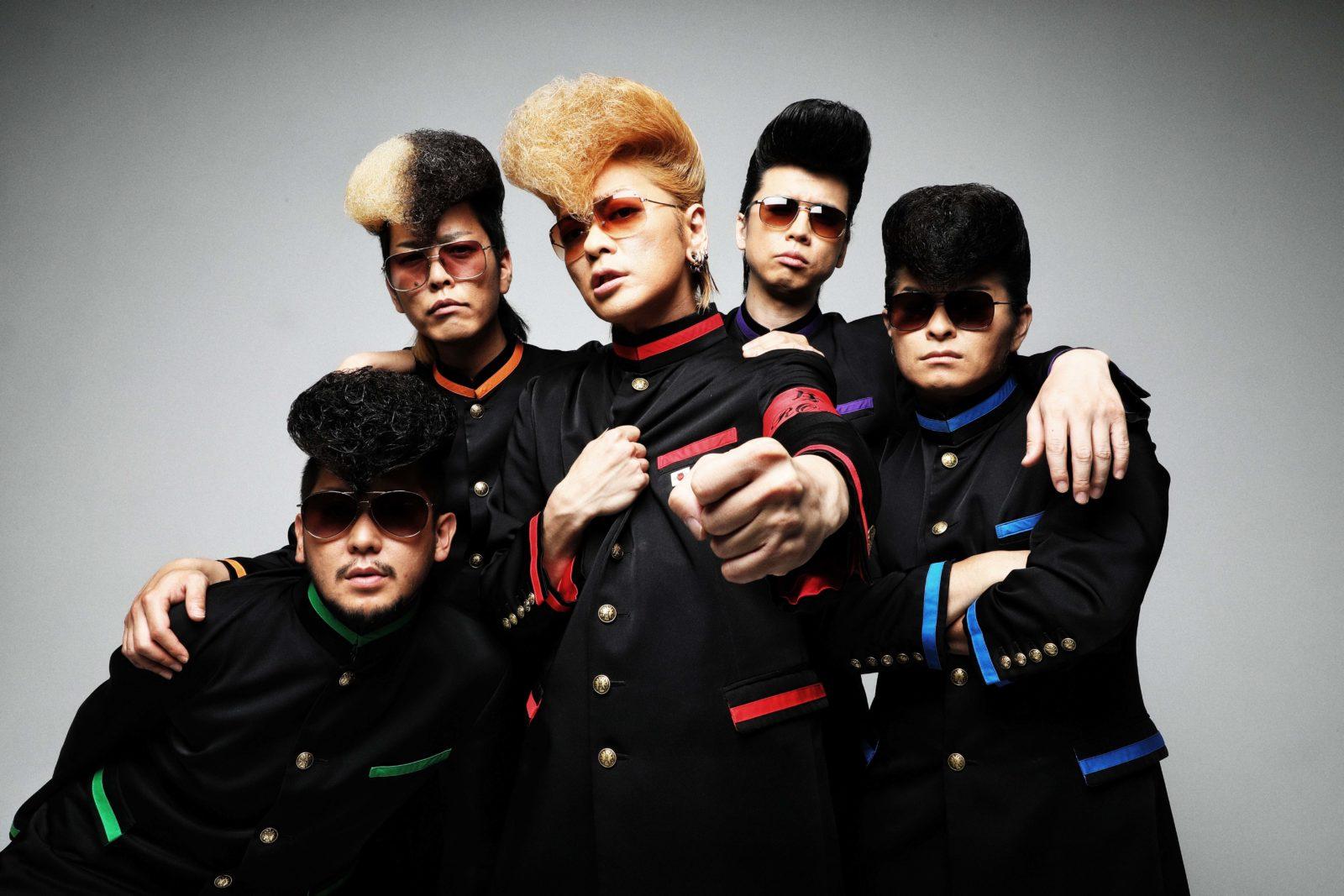 長寿番組『みなおか』終了に、氣志團・綾小路、野呂佳代ら音楽界からもコメント相次ぐサムネイル画像
