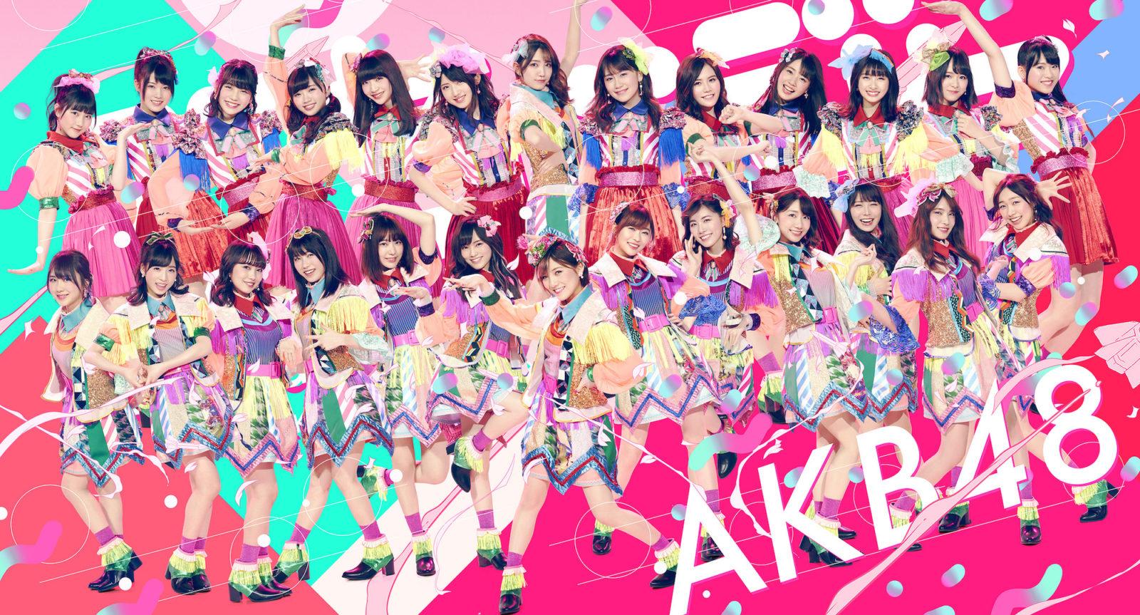 AKB48横山由依、ユニット7周年で大島優子・指原莉乃・北原里英らに連絡したことを明かし「様々な反応が」サムネイル画像
