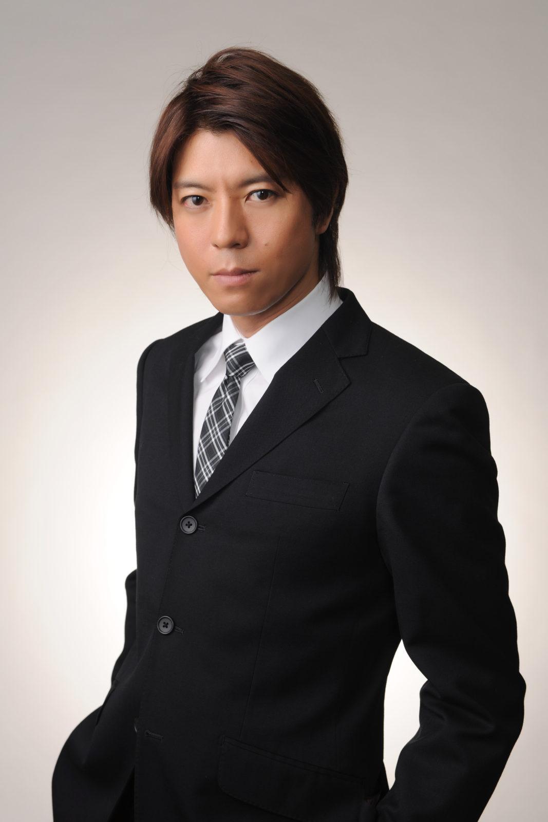 上川隆也、大杉漣さんのレギュラー代理務めた思い明かし「ぐっときました」「泣けてきた」と反響サムネイル画像