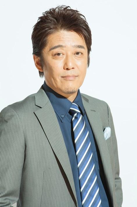 坂上忍と梅沢富美男、詐欺事件に巻き込まれ「ふざけた野郎」と怒りサムネイル画像