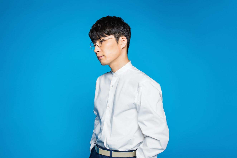 星野源の新曲「アイデア」がNHK連続テレビ小説「半分、青い。」の主題歌に決定サムネイル画像