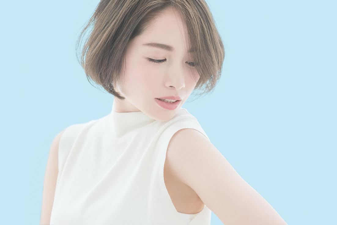女優・寺田有希がストリートラグビー公式応援ソング「さあ いこう」でメジャーデビュー決定サムネイル画像