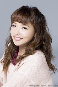 野呂佳代 AKB48加入以前に太ったことが原因で「めちゃくちゃ怒られた」過去明かすサムネイル画像