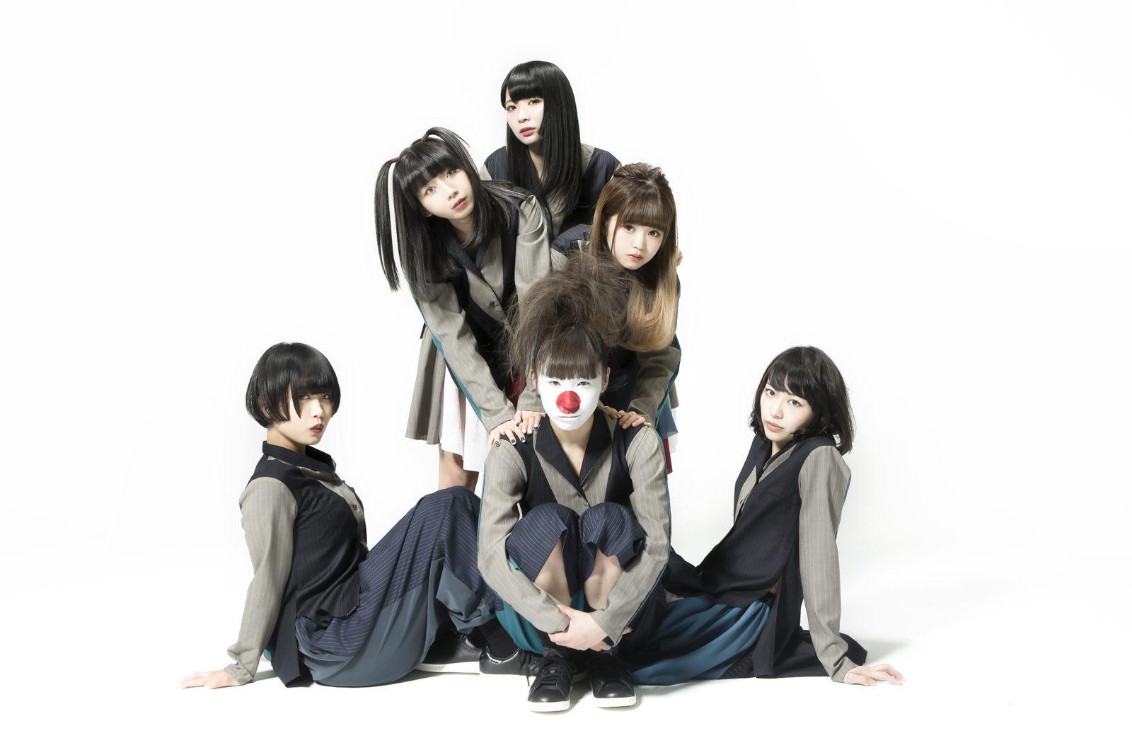 BiS、メンバー入れ替え戦『BiS.LEAGUE』詳細&新曲タイトルを発表!サムネイル画像
