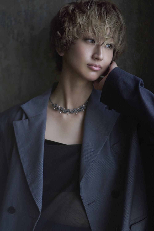 Ms.OOJA、最新アルバム「PROUD」より人気曲「sakura」MVをフルサイズ解禁サムネイル画像!