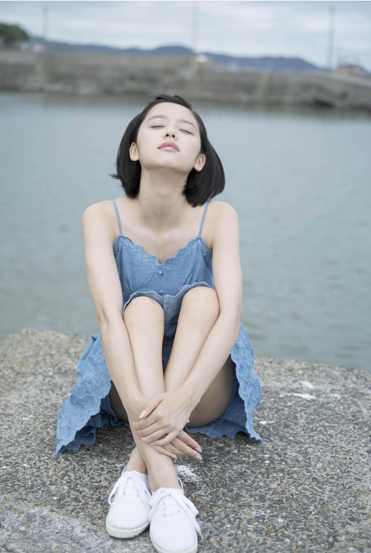 (c)HIROKAZU/PROTO STAR