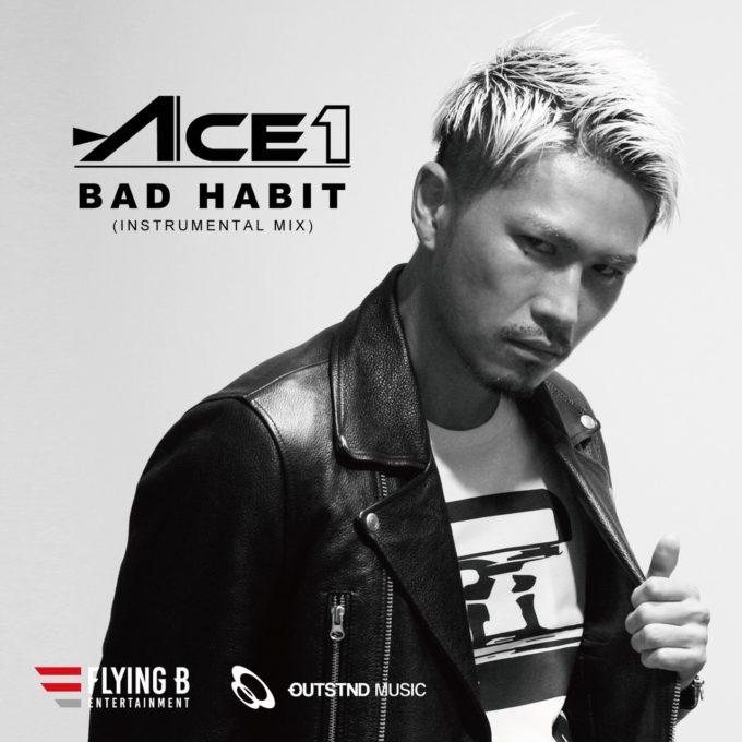 ace1_badhabit