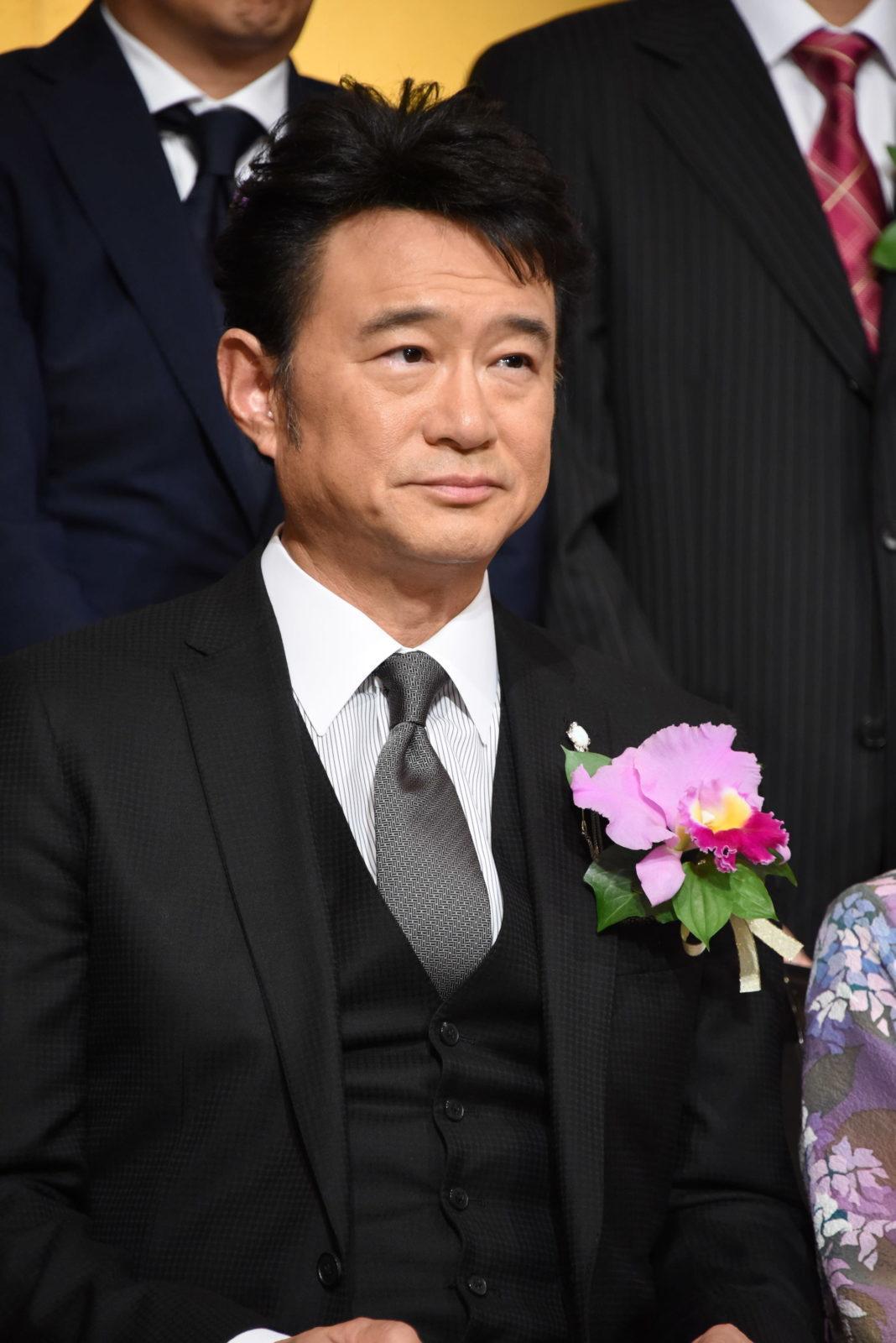 木村佳乃、夫・東山紀之の後輩にメロメロ「あんな息子がいたら…」