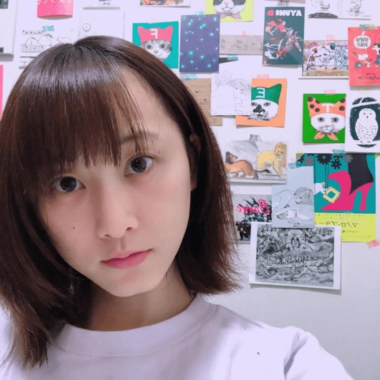 画像出典:松井玲奈オフィシャルブログ Powered bya Ameba