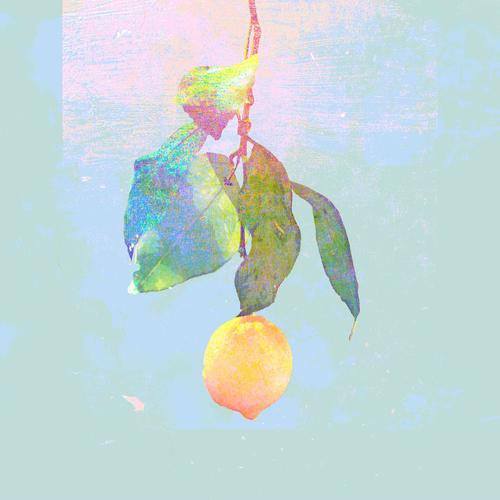 米津玄師の勢いが止まらない!「Lemon」が圧倒的な勢いで2カ月連続シングル首位、アルバムも『Lemon』が月間1位制覇サムネイル画像