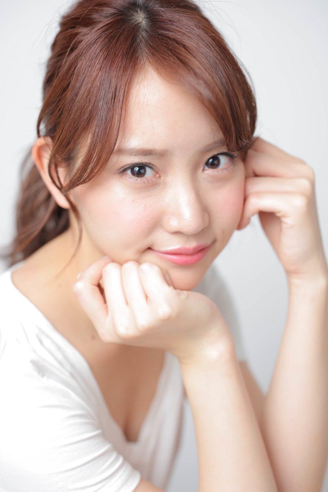 元AKB48永尾まりや、グループ卒業後の体重増加を暴露されるサムネイル画像